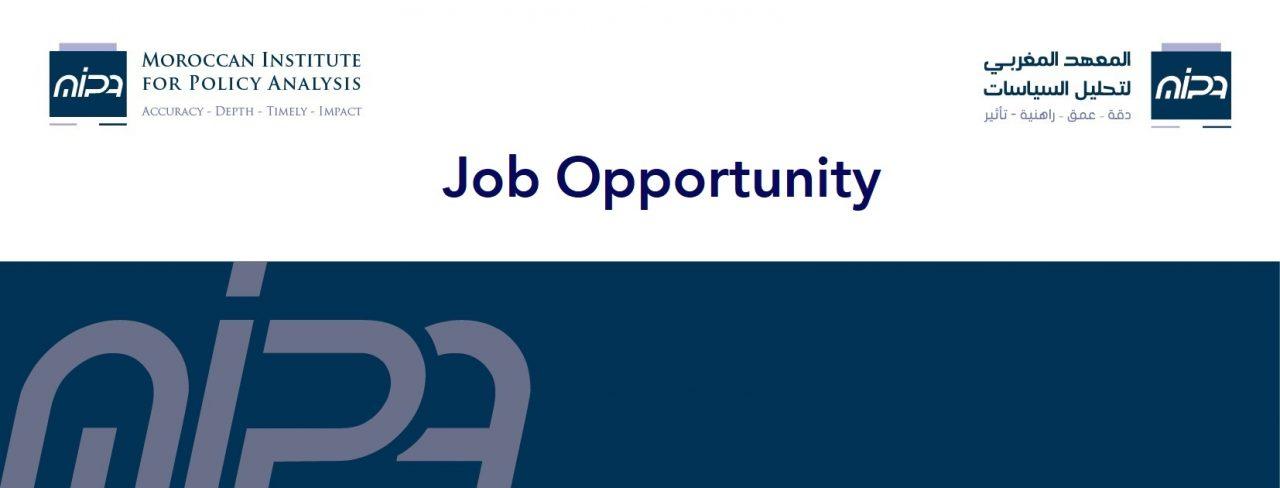 MIPA-Jobs-en--1280x488.jpg