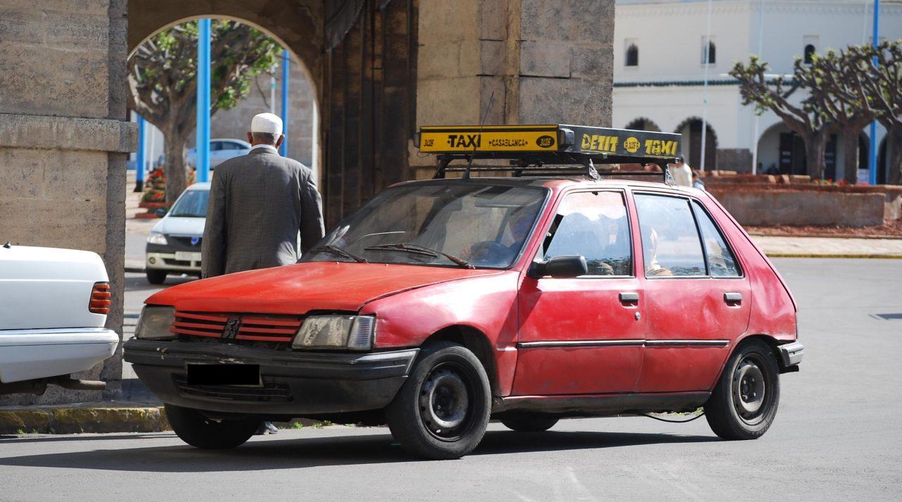 taxi-Copy-2-1280x713.jpg