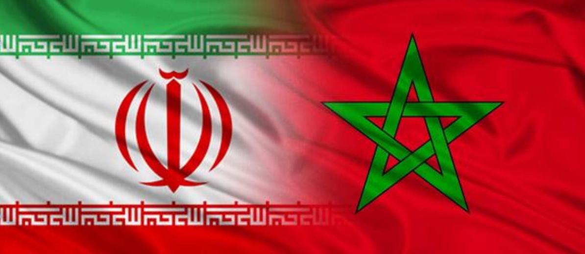 maroc-iran-.png
