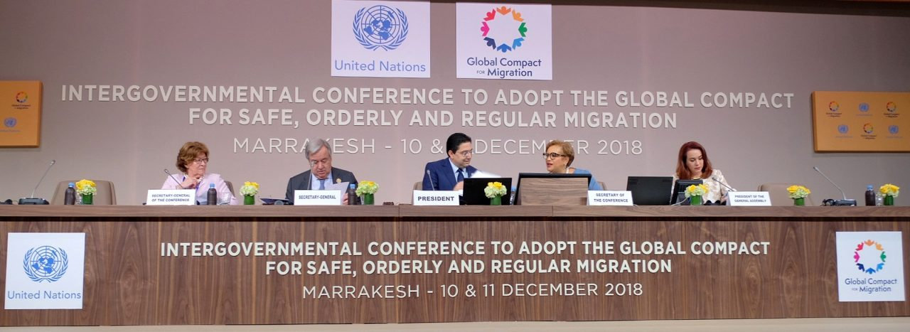global_compact-on-migration_001-1280x467.jpg