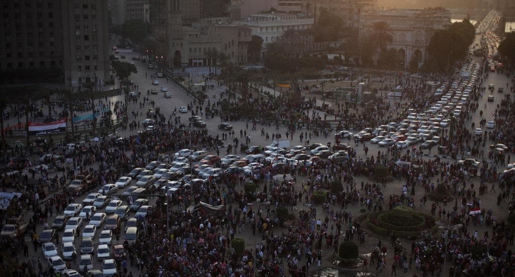 EGYPT-jumbo.jpg