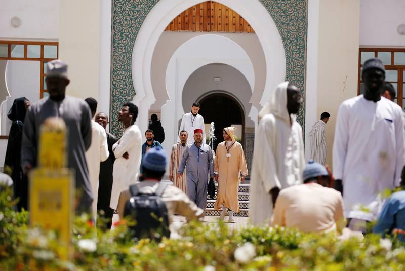 morocco-trai-.jpg