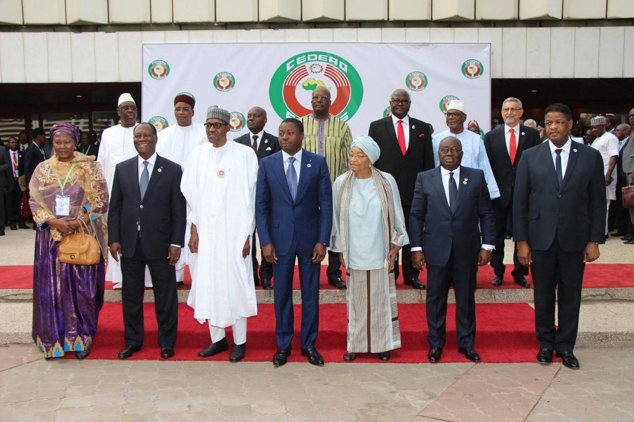 ECOWAS-4-1280x853.jpg