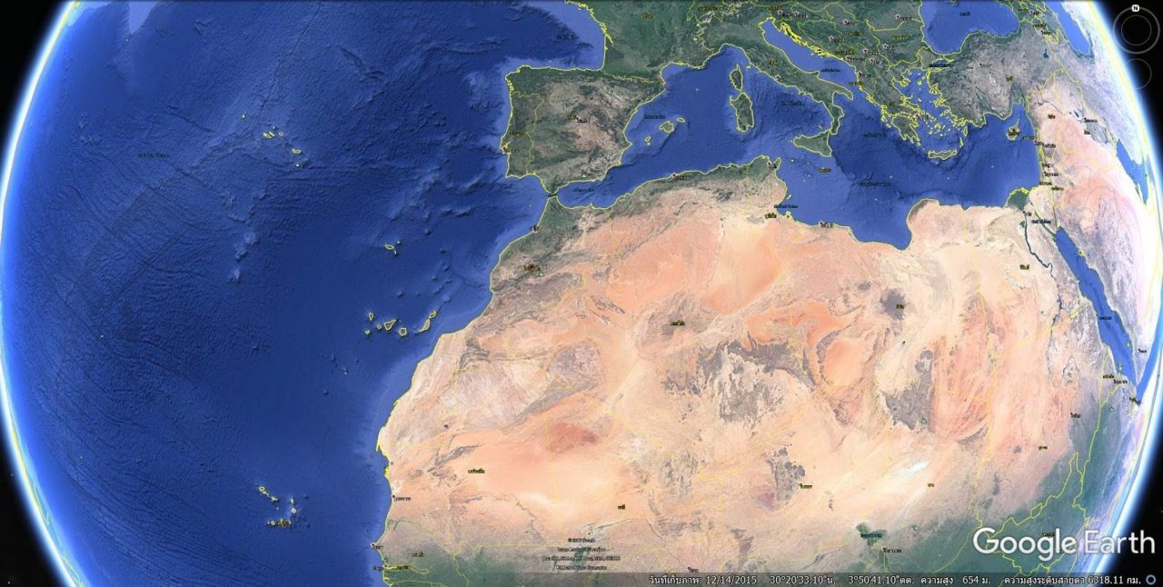Google-Earth-Morocco-Mr.-Rungsun-Klinkaeo-August-16-2017.-1280x646.jpg