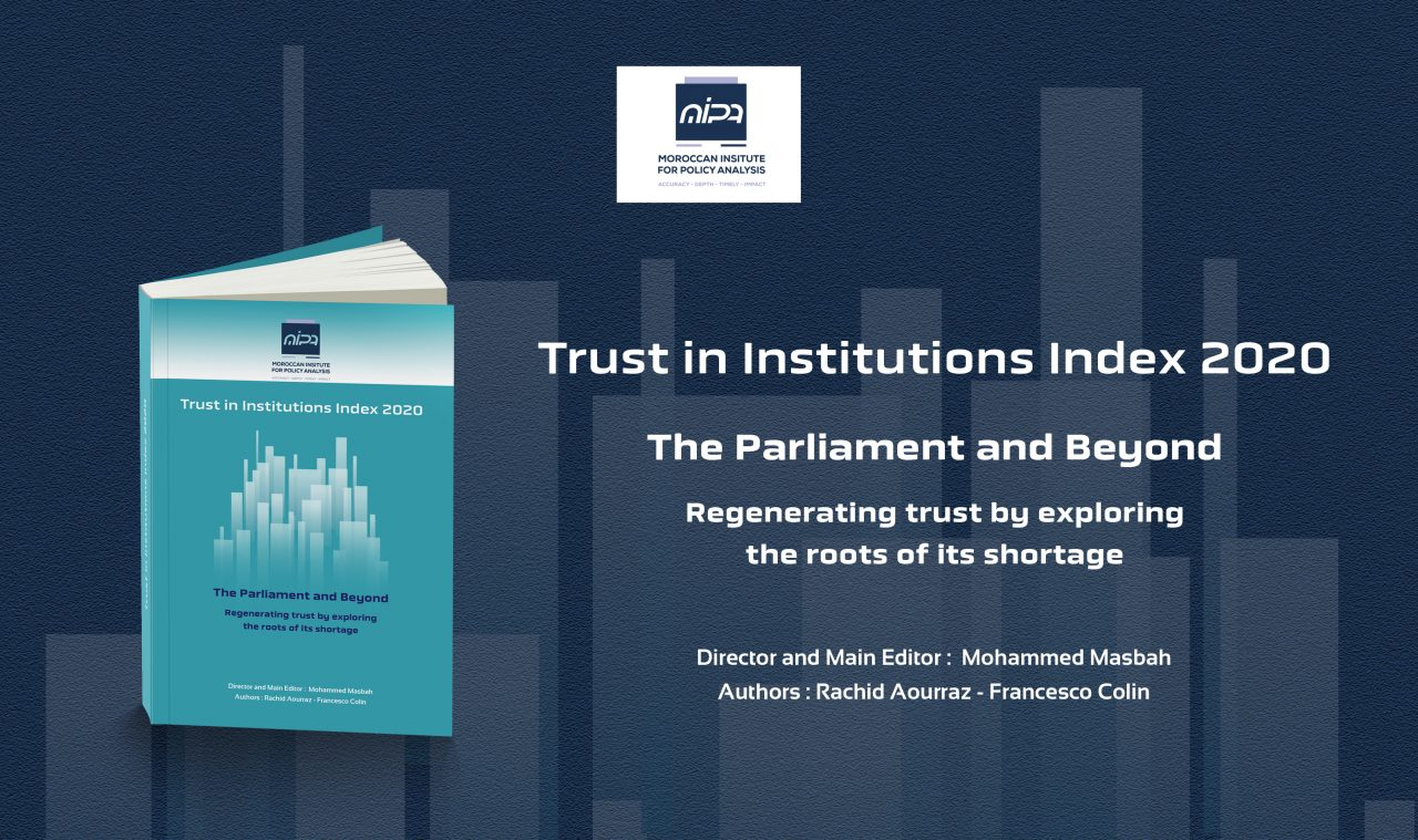 Trust-in-Institutions-1280x759.jpg