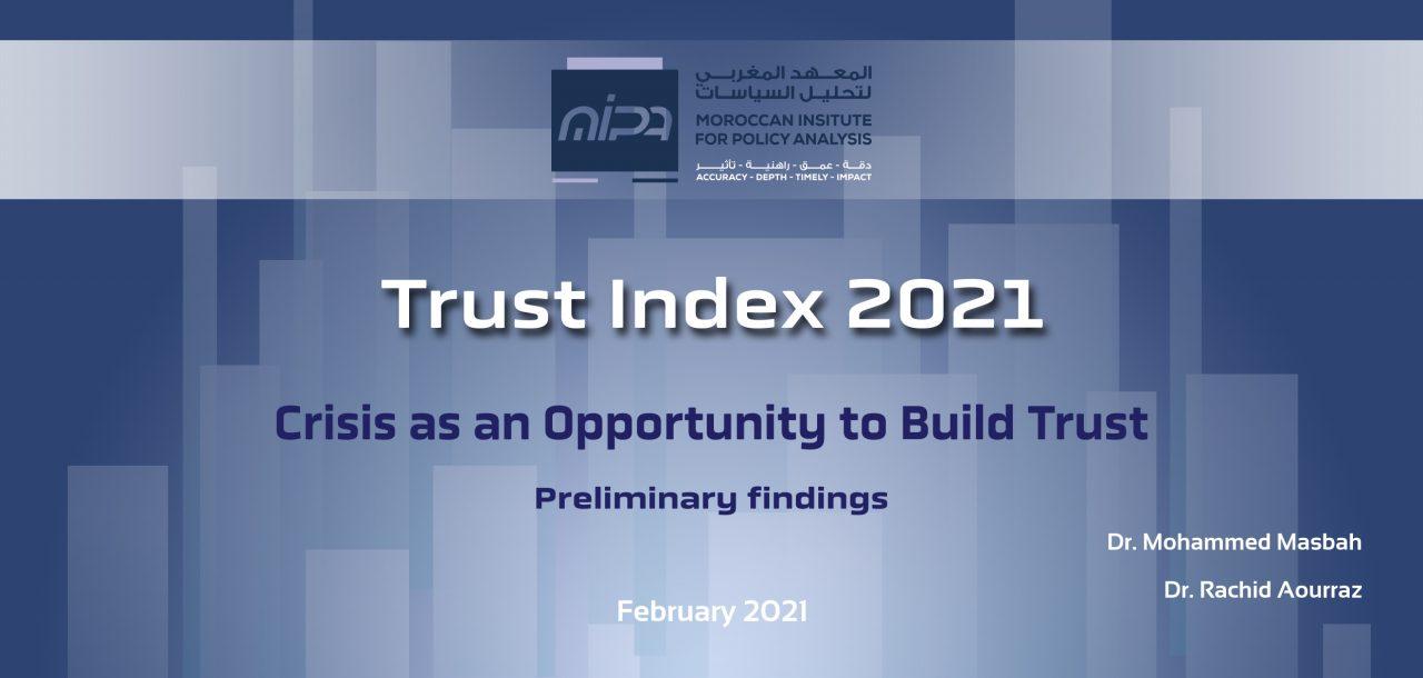Trust-eng-2021-web-1280x610.jpg