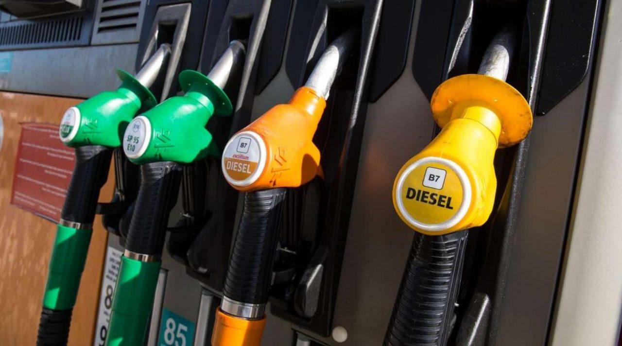1589552474carburants_7hOx2AR-1280x712.jpg